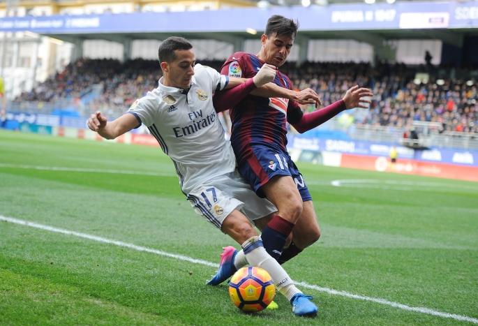 Dani Garcia vs Real Madrid.jpg